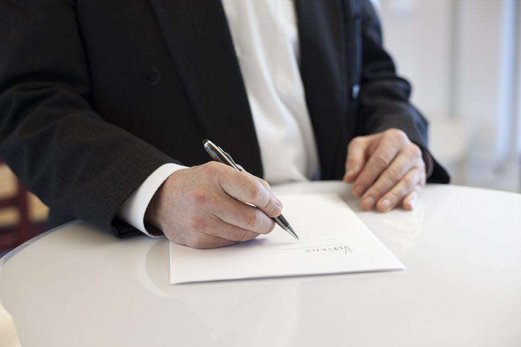 ÚFP zaslala SFZ petíciu, pod ktorú sa podpísalo 260 hráčov