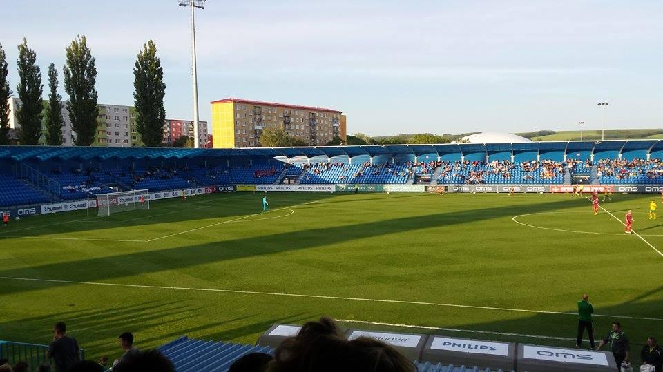 Odporúčanie pre hráčov v súvislosti s klubom FK Senica