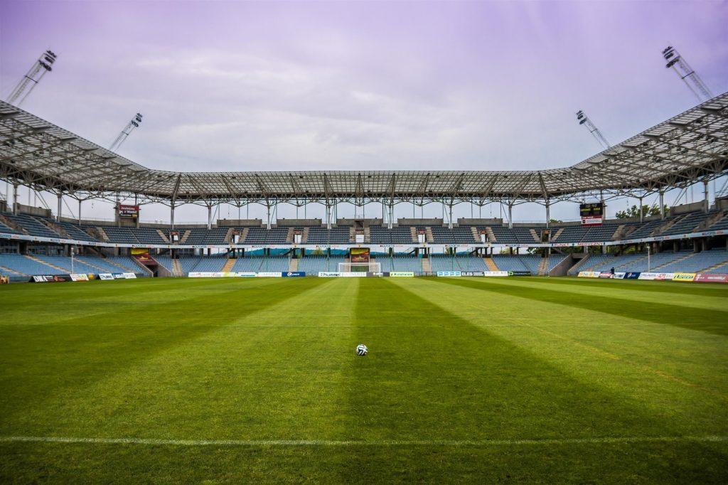 Prieskum ÚFP: Aký je názor hráčov na rozhodnutie ÚLK o dohrávaní sezóny?