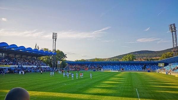 Nedôvodné sankcie voči bývalým hráčom FC Nitra