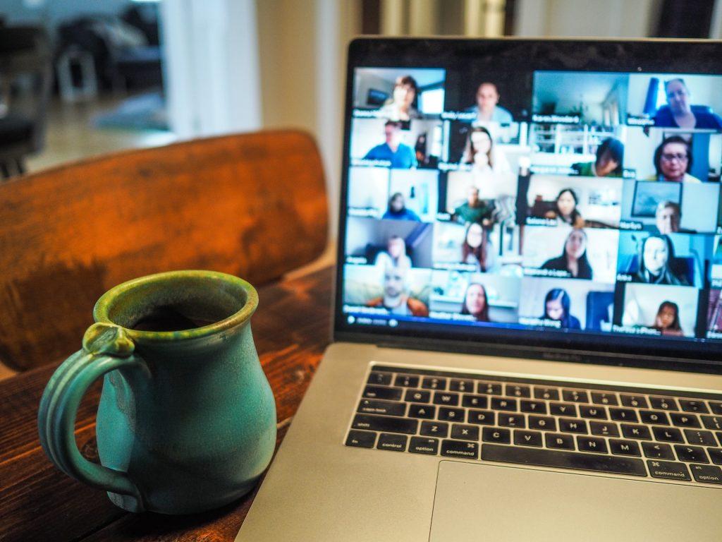 FIFPro na online valnom zhromaždení vyzdvihlo prácu hráčskych asociácií