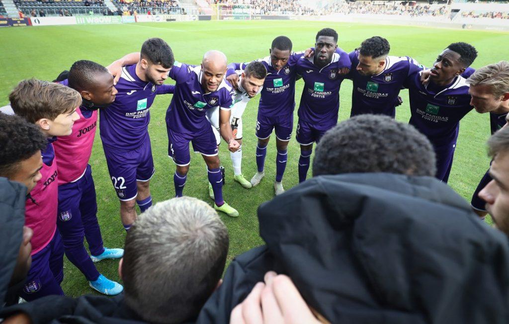 """Shaping our future"" – report o podmienkach v profesionálnom futbale"