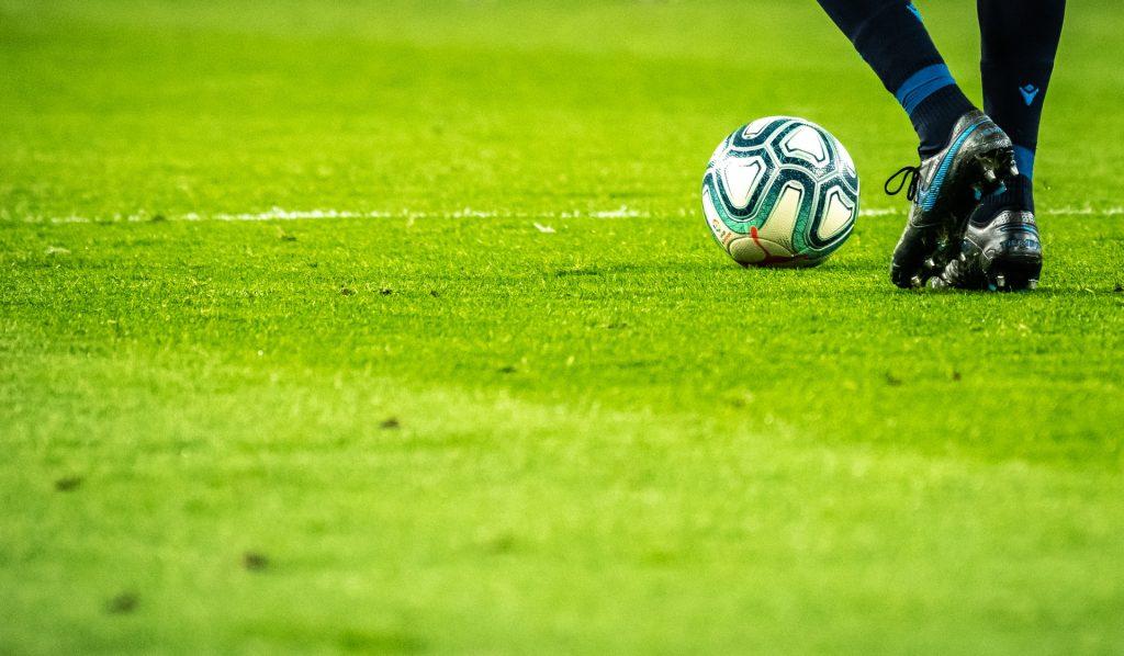 Tri kluby zatiaľ nespĺňajú finančné kritériá na udelenie licencie