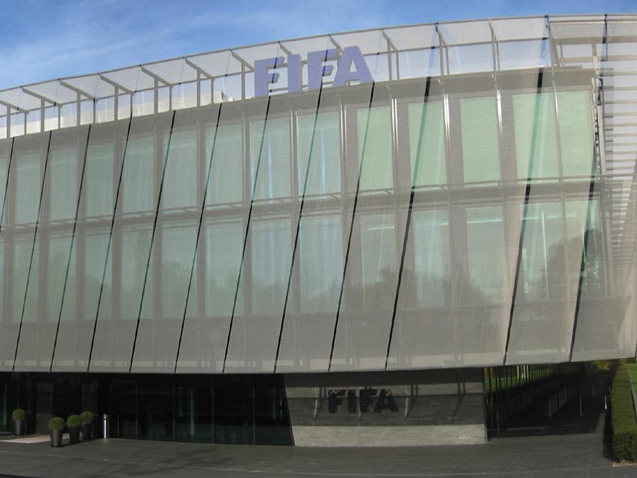 Dvaja slovenskí hráči boli odškodnení z fondu FIFA a FIFPro
